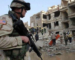 ABD Afganistan'dan ne istiyor? Asıl amaç mineral rezervi mi?