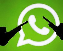 WhatsApp kan kaybediyor