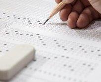 YKS gözetmen ücreti 2020 yılı ne kadar? YKS'de kalem ve silgi veriliyor mu?