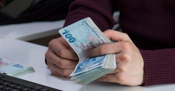 İşsizlik maaşı ne zaman ödenecek?