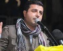 Mahkemeden flaş Selahattin Demirtaş kararı