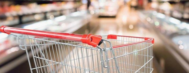 25 Temmuz A101 aktüel ürünler kataloğu: Perşembe sürprizleriyle A101 kataloğu dolu dolu