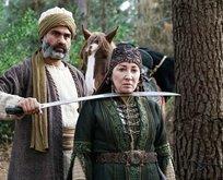 Osman Bey ihanetin bedelini ağır ödetiyor!
