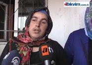 Sedanur ve Leyla'nın annesi isyan etti: İdam istiyoruz!