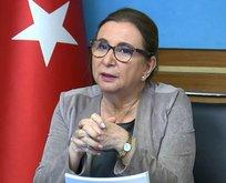 Bakan açıkladı: 635 milyon lira destek!