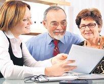 Memura-emekliye ek gösterge kazancı