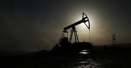 Kazakistan ve Rusya'dan petrol kararı: Günlük üretim 75 bin varil artırılacak