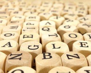 Unutulmaya yüz tutmuş Türkçe kelimeler! Çok şaşıracaksınız