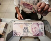 Ziraat Bankası, Halkbank, Vakıfbank kredi ödeme tarihi!