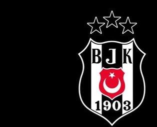 Beşiktaş, son 15 sezonun en kötü başlangıcını yaptı!