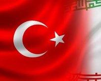 Türkiyeden İranda büyük yatırım