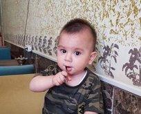 Cumhuriyet gazetesi bebek katillerine terörist diyemedi