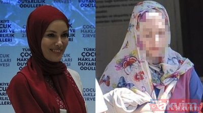 Arka Sokaklar'ın 'Zeynep'i Gamze Özçelik'in kız kardeşini görenler şaşkınlığını gizleyemedi