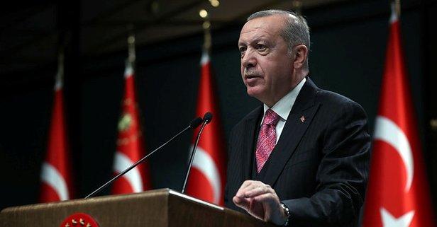Başkan'dan Zarifoğlu ve Karakoç mesajı