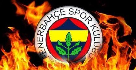Fenerbahçe'den 25 milyon euroluk FFP operasyonu