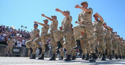 Bedelli askerlik başvuruları ne zaman başlıyor? Bedelli askerlik ücreti ne kadar olacak?