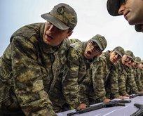 30 gün geç terhis kararı! 2019 Kasım celbi askerler ne zaman terhis olacak? Askerlik uzadı mı?