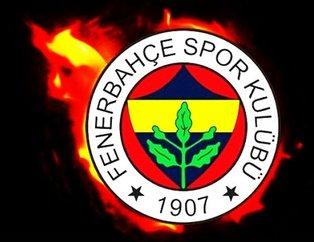 Fenerbahçe'de transfer çıkmazı