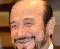 Katil Esed'in amcasına hapis cezası
