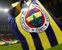 Fenerbahçeli antrenörler ilk kez konuştu