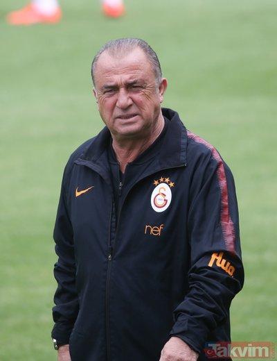 Flaş gelişme! Arda Turan Galatasaray'a dönüyor