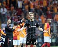 Galatasaray Beşiktaş derbisi şifresiz veren kanallar listesi
