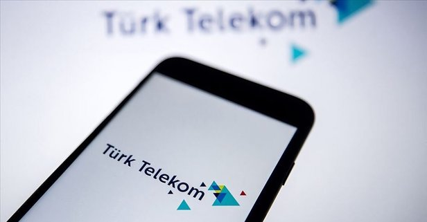Türk Telekom sahur 10 GB bedava internet nasıl alınır?