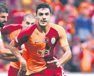 Ozan Kabak'ın maaşı 5 katına çıkıyor!