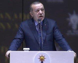 Süper Ligin yıldızları Cumhurbaşkanı Erdoğanı dinledi