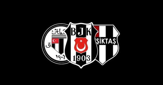 Beşiktaş'ta koronavirüs alarmı! Test yapılacak