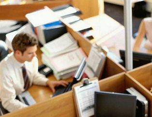 Memura ikinci kazanç fırsatı! Kamu çalışanları iş kurup şirketlere ortak olabilir mi?