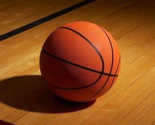 ABDli iki basketçiye giriş yasağı!