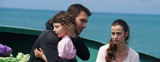 Sen Anlat Karadeniz ne zaman başlıyor? Setten çok özel kareler...
