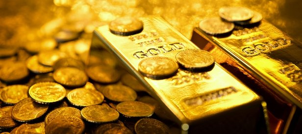 Altın fiyatları son dakika yükselişte! 3 Ekim gram, 22 ayar bilezik gramı, çeyrek, tam altın fiyatı ne kadar?
