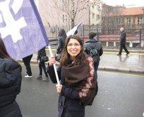 Hainlerle Muğla'da tanıştı, Suriye'de öldü!