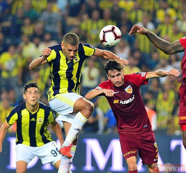 Rıdvan Dilmen: Cocu, Aykut Kocaman futbolunun dışına çıkarak kaybetti