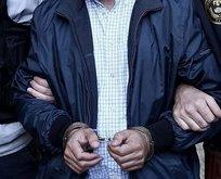 Karşı Gazetesi soruşturmasında tutuklama