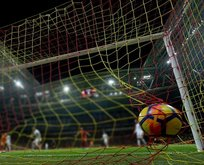 Süper Lig 12. hafta puan durumu!
