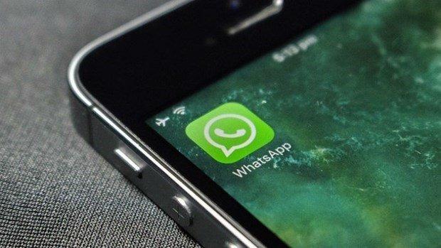 Bir yıldır beklenen özellik sonunda WhatsAppa geldi