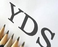 YDS sonuçları ne zaman açıklanacak? YDS açıklandı mı?