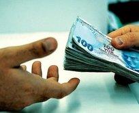 Emekliye 1.260 lira verilecek!