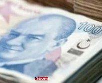 Memur ve emekli maaşları ne kadar oldu? Memur maaşına yüzde kaç zam yapıldı?