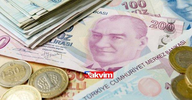 27 bin lira birikim 32 günlük faizle ne kadar kazandırır?