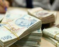 SGK-SSK ve Bağkur'lu emeklilere müjde 2 bin 500 lira için harekete geçildi…