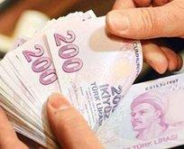 SGK ve SSK'dan kaç para emekli maaşı alırım?