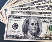 22 Ekim serbest piyasada döviz kuru fiyatları! Bugün dolar ne kadar oldu? Euro ve sterlin kaç TL? Anlık dolar euro kuru!