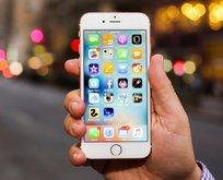 iOS 11.1.1 kullanıma sunuldu