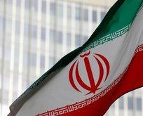 İran'dan AB ülkelerine nükleer anlaşma mektubu