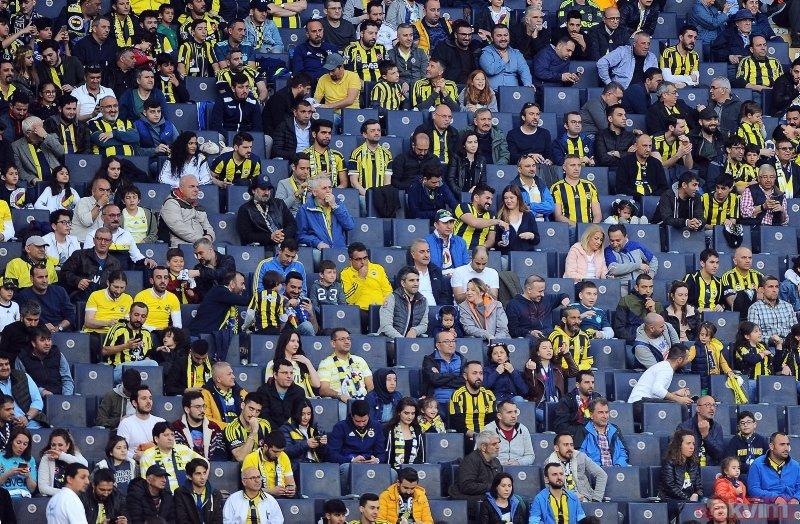 Fenerbahçe Gignac'ı takibe aldı