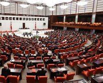 Dokunulmazlık dosyası bulunan 21 milletvekili hangileri?